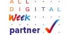 Call for ALL DIGITAL Week 2019 partners