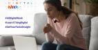 ALL DIGITAL Week 2020 – digital by default